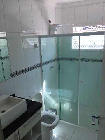 Comprar Casas / Condomínio em Jacareí apenas R$ 1.100.000,00 - Foto 13