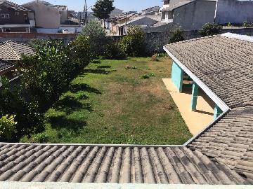 Comprar Casas / Condomínio em Jacareí apenas R$ 1.100.000,00 - Foto 15