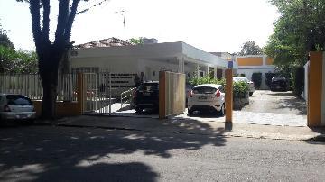 Alugar Comerciais / Casa Comercial em São José dos Campos apenas R$ 10.000,00 - Foto 1