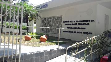 Alugar Comerciais / Casa Comercial em São José dos Campos apenas R$ 10.000,00 - Foto 2