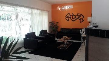 Alugar Comerciais / Casa Comercial em São José dos Campos apenas R$ 10.000,00 - Foto 3