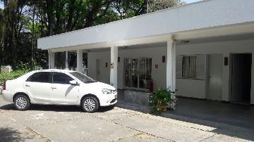 Alugar Comerciais / Casa Comercial em São José dos Campos apenas R$ 10.000,00 - Foto 11