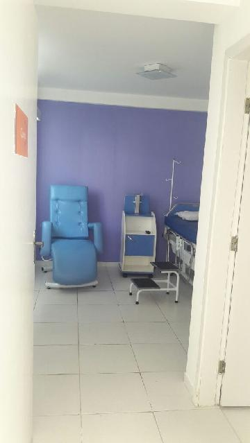 Alugar Comerciais / Casa Comercial em São José dos Campos apenas R$ 10.000,00 - Foto 15