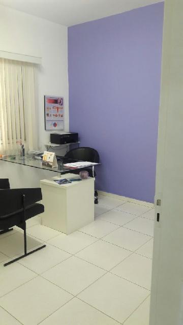 Alugar Comerciais / Casa Comercial em São José dos Campos apenas R$ 10.000,00 - Foto 24