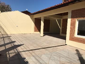 Comprar Casas / Condomínio em São José dos Campos apenas R$ 1.326.000,00 - Foto 1
