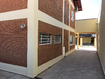 Comprar Casas / Condomínio em São José dos Campos apenas R$ 1.326.000,00 - Foto 4