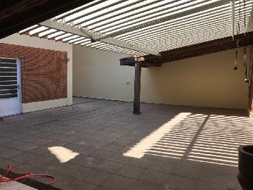 Comprar Casas / Condomínio em São José dos Campos apenas R$ 1.326.000,00 - Foto 6