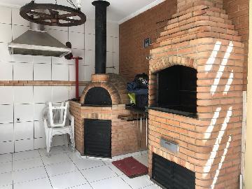 Comprar Casas / Condomínio em São José dos Campos apenas R$ 1.326.000,00 - Foto 8