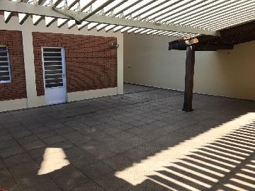 Comprar Casas / Condomínio em São José dos Campos apenas R$ 1.326.000,00 - Foto 12