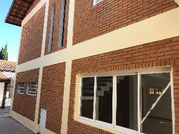 Comprar Casas / Condomínio em São José dos Campos apenas R$ 1.326.000,00 - Foto 14