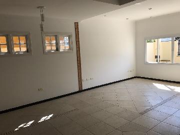 Comprar Casas / Condomínio em São José dos Campos apenas R$ 1.326.000,00 - Foto 15
