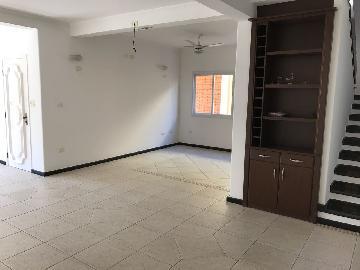 Comprar Casas / Condomínio em São José dos Campos apenas R$ 1.326.000,00 - Foto 16