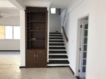 Comprar Casas / Condomínio em São José dos Campos apenas R$ 1.326.000,00 - Foto 18