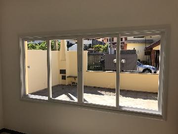 Comprar Casas / Condomínio em São José dos Campos apenas R$ 1.326.000,00 - Foto 19