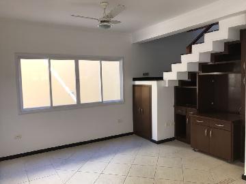 Comprar Casas / Condomínio em São José dos Campos apenas R$ 1.326.000,00 - Foto 20
