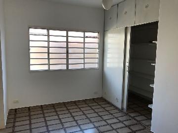 Comprar Casas / Condomínio em São José dos Campos apenas R$ 1.326.000,00 - Foto 21