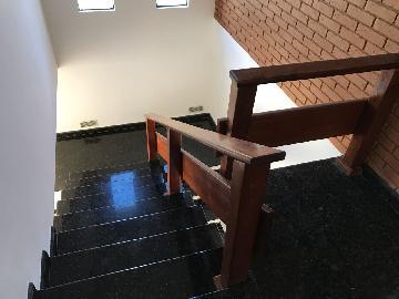 Comprar Casas / Condomínio em São José dos Campos apenas R$ 1.326.000,00 - Foto 25