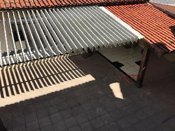 Comprar Casas / Condomínio em São José dos Campos apenas R$ 1.326.000,00 - Foto 26