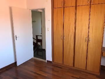 Comprar Casas / Condomínio em São José dos Campos apenas R$ 1.326.000,00 - Foto 29