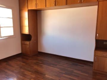 Comprar Casas / Condomínio em São José dos Campos apenas R$ 1.326.000,00 - Foto 31