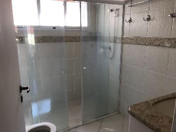 Comprar Casas / Condomínio em São José dos Campos apenas R$ 1.326.000,00 - Foto 32