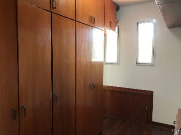 Comprar Casas / Condomínio em São José dos Campos apenas R$ 1.326.000,00 - Foto 35