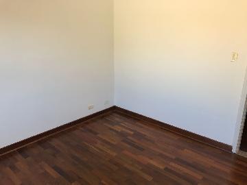 Comprar Casas / Condomínio em São José dos Campos apenas R$ 1.326.000,00 - Foto 36