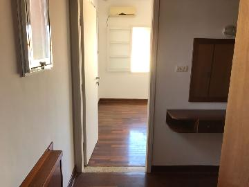 Comprar Casas / Condomínio em São José dos Campos apenas R$ 1.326.000,00 - Foto 39