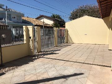 Comprar Casas / Condomínio em São José dos Campos apenas R$ 1.326.000,00 - Foto 41