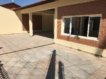 Comprar Casas / Condomínio em São José dos Campos apenas R$ 1.326.000,00 - Foto 42