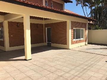 Comprar Casas / Condomínio em São José dos Campos apenas R$ 1.326.000,00 - Foto 43