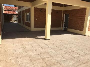 Comprar Casas / Condomínio em São José dos Campos apenas R$ 1.326.000,00 - Foto 44