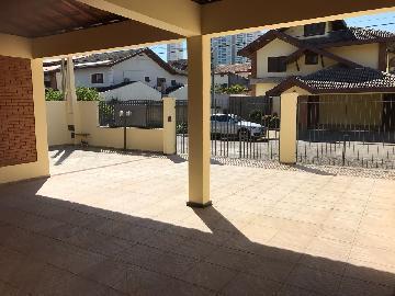 Comprar Casas / Condomínio em São José dos Campos apenas R$ 1.326.000,00 - Foto 46