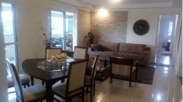 Alugar Apartamentos / Padrão em São José dos Campos. apenas R$ 1.540.000,00