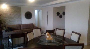 Comprar Apartamentos / Padrão em São José dos Campos apenas R$ 1.600.000,00 - Foto 2