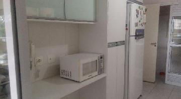 Comprar Apartamentos / Padrão em São José dos Campos apenas R$ 1.600.000,00 - Foto 11