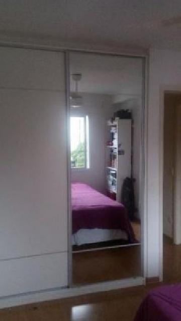 Comprar Apartamentos / Padrão em São José dos Campos apenas R$ 1.600.000,00 - Foto 12
