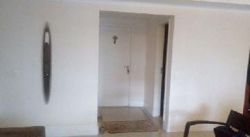Comprar Apartamentos / Padrão em São José dos Campos apenas R$ 1.600.000,00 - Foto 9