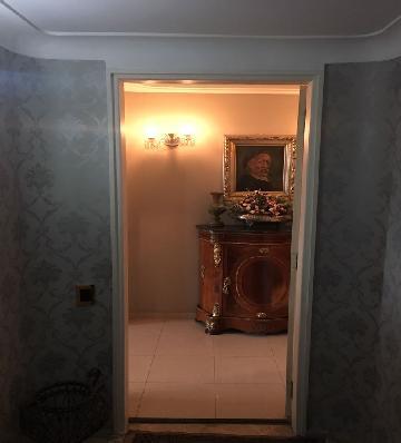 Comprar Apartamentos / Padrão em São José dos Campos apenas R$ 965.000,00 - Foto 8