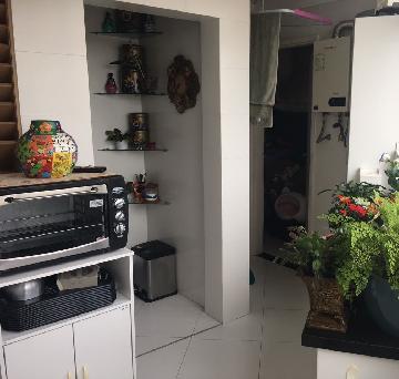 Comprar Apartamentos / Padrão em São José dos Campos apenas R$ 965.000,00 - Foto 10