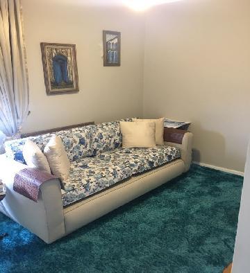 Comprar Apartamentos / Padrão em São José dos Campos apenas R$ 965.000,00 - Foto 11