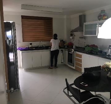 Comprar Apartamentos / Padrão em São José dos Campos apenas R$ 965.000,00 - Foto 14