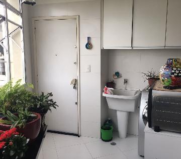 Comprar Apartamentos / Padrão em São José dos Campos apenas R$ 965.000,00 - Foto 15