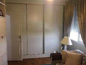 Comprar Apartamentos / Padrão em São José dos Campos apenas R$ 965.000,00 - Foto 21