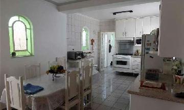 Comprar Casas / Condomínio em São José dos Campos apenas R$ 1.430.000,00 - Foto 1