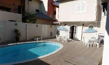 Comprar Casas / Condomínio em São José dos Campos apenas R$ 1.430.000,00 - Foto 4