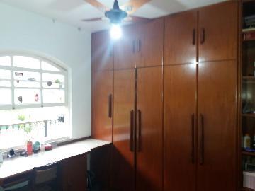 Comprar Casas / Condomínio em São José dos Campos apenas R$ 1.430.000,00 - Foto 10