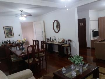 Comprar Casas / Condomínio em São José dos Campos apenas R$ 1.430.000,00 - Foto 6