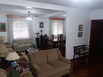 Comprar Casas / Condomínio em São José dos Campos apenas R$ 1.430.000,00 - Foto 13
