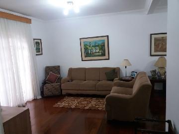 Comprar Casas / Condomínio em São José dos Campos apenas R$ 1.430.000,00 - Foto 14